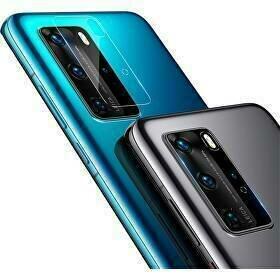 Folie de protectie pentru Camera pentru Huawei P40 Pro