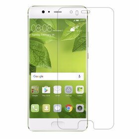 Folie de sticla 0.26 mm - Tempered Glass - pentru Huawei P10 Transparent