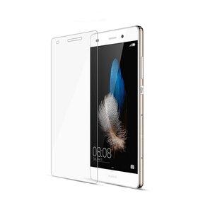 Folie de sticla 0.26 mm - Tempered Glass - pentru Huawei P8 lite