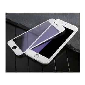 Folie PET Premium pentru iPhone 6/6s White