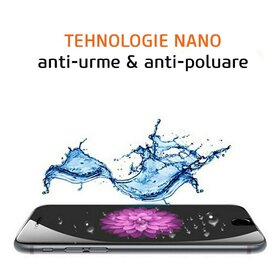 Folie lichida protectie ecran - Nano Liquid pentru orice tip de ecran