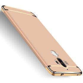 Husa 3 in 1 Luxury pentru Huawei Mate 10 Pro