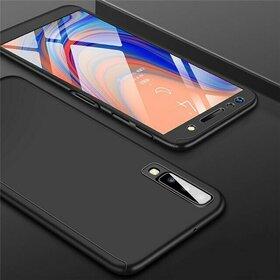 Husa 360 pentru Galaxy A50/ Galaxy A30s