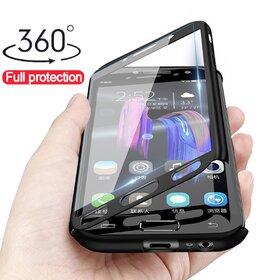 Husa 360 pentru Galaxy Note 5