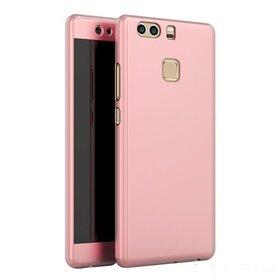 Husa 360 pentru Huawei P9