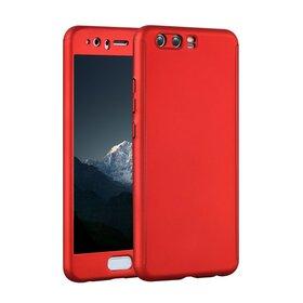 Husa 360 pentru Huawei P10