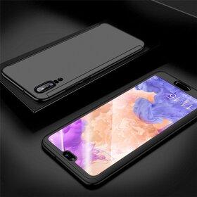 Husa 360 pentru Huawei P20 Lite (2018)