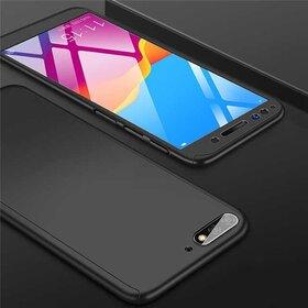 Husa 360 pentru Huawei Y5 (2018)