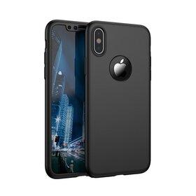 Husa 360 pentru iPhone X