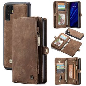 Husa All Inclusive pentru Samsung Galaxy Note 10 Brown