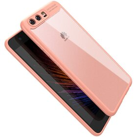 Husa Ipaky Slim pentru Huawei P10