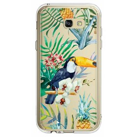 Husa Ringke Summer pentru Galaxy A5 2017