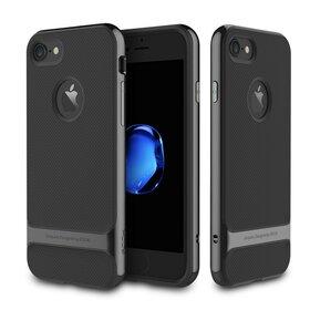 Husa Rock Royce pentru iPhone 7