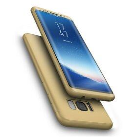 Husa Shield 360 pentru Galaxy S8