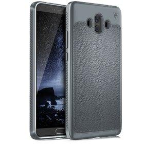 Husa Slim Skin pentru Huawei Mate 10  Grey