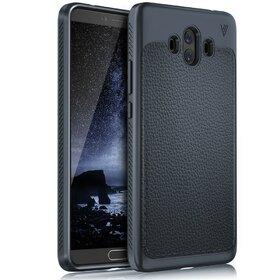 Husa Slim Skin pentru Huawei Mate 10  Blue