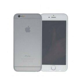 Husa Super Thin iPhone 6/6S PLUS