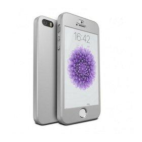 Husa 360 pentru iPhone 5/5s/SE