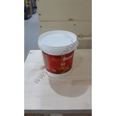 Adeziv lemn NB D3 1 kg