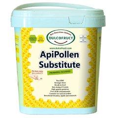 ApiPollen Substitute 7kg