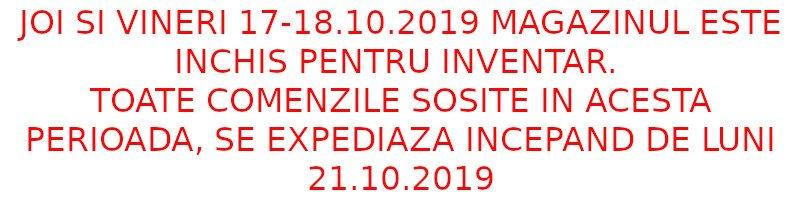 Inventar 2019