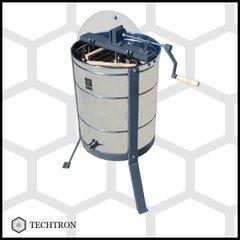 Centrifuga apicola tangentiala 3 rame economica Techtron