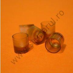Cupule Nicot original - bax 25000 buc