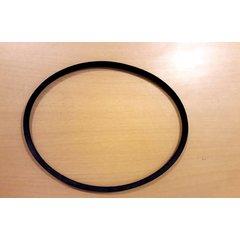 Curea pentru centrifuga apicola radiala inox 20 rame Lyson