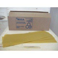 Faguri artificiali 1/2 BOCA - cutie 2,5kg