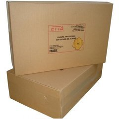 Faguri artificiali cuib 1/1 ETTA - cutie 5kg