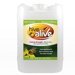 HiveAlive 10 litri