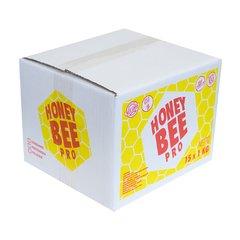 Honey Bee Pro Polen 1kg