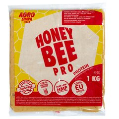 Honey Bee Pro Protein 1kg