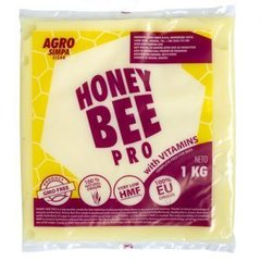 Honey Bee Pro Vitamine 1kg