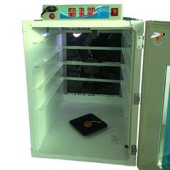 Incubator matci profesional 500 matci Stuparul.Ro