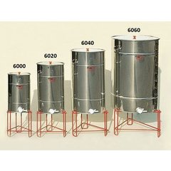 Maturator miere 500 kg