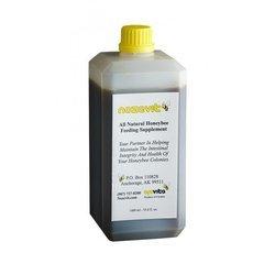 Nozevit 500 ml