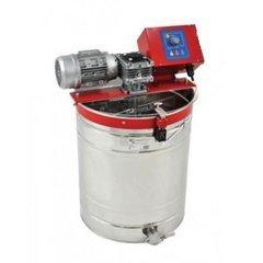 Omogenizator miere crema 100 L (220V) Lyson