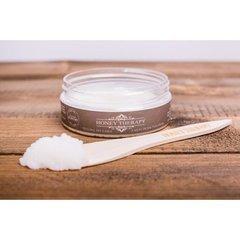 PEELING PENTRU CORP- Honey Therapy, aroma de vanilie