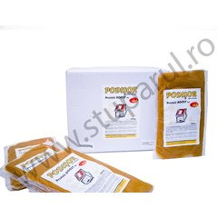 Podisor Proteic Boost cu HiveAlive 500g