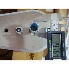 Sistem de actionare electrica pentru centrifuge Lyson 220V