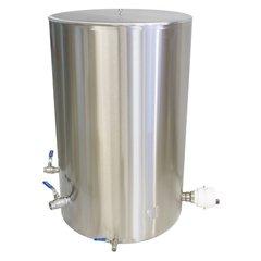Sterilizator de ceara 200 litri