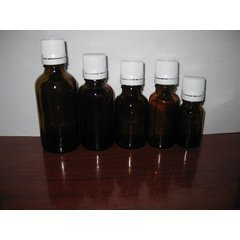 Sticluta propolis 50ml