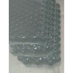 Sticlute propolis 100ml - bax 70 buc