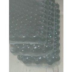 Sticlute propolis 20ml - bax 156 buc