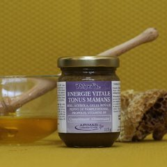 SUPLIMENT NUTRITIV PENTRU MAMICI- Propolia