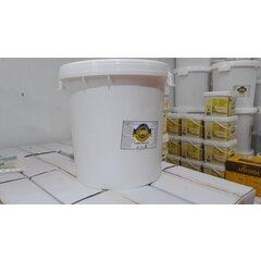 Ultra Bee - Hrana proteica pentru albine 18 kg