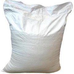 Zahar pudra sac 20 kg