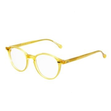 CRAN HONEY EYEWEAR