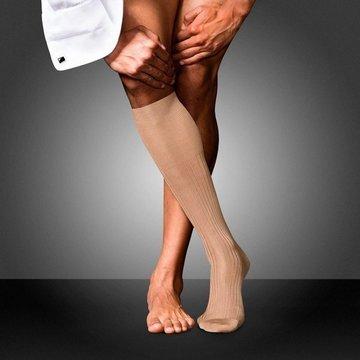 Ciorapi pana la genunchi FALKE No. 10